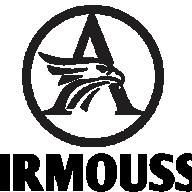 Air Mousse